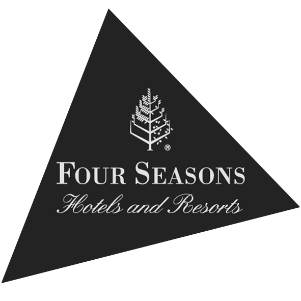 Four Seasons Live Music