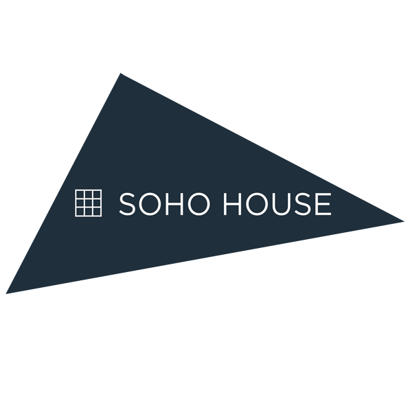 Soho House Live Music