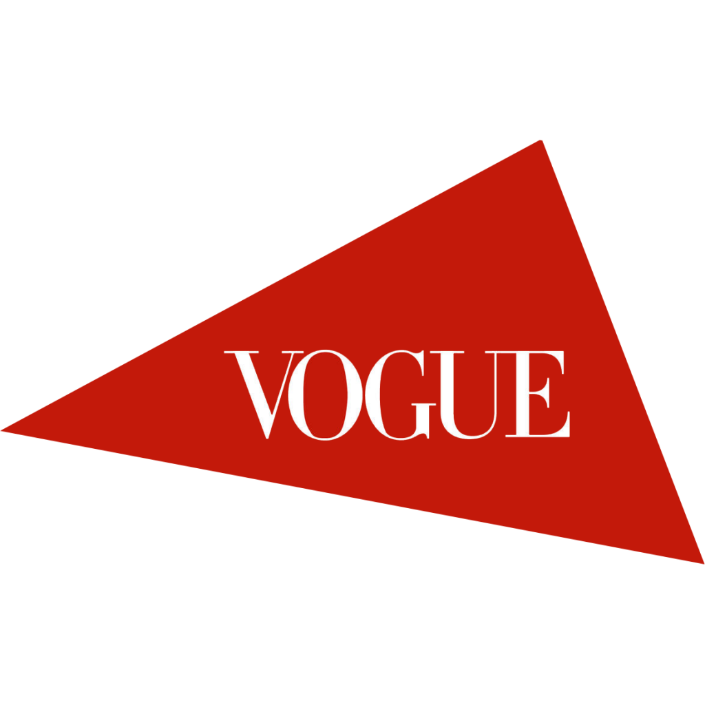 Vogue Entertainment